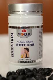 Obat tradisional untuk memutihkan kulit